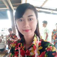 ningnongs7's profile photo
