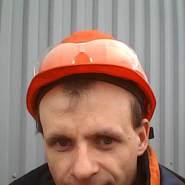 ivan_amosov's profile photo