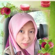 mierae2's profile photo