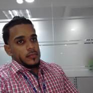 dominicanwean's profile photo