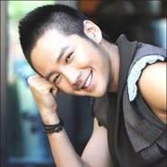 nguyen_phuchoang88's profile photo
