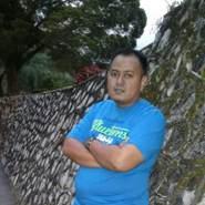 abdulrazakzainol's profile photo