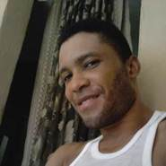davekillby's profile photo