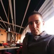 filipg26's profile photo