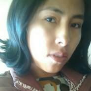 elvacip3's profile photo