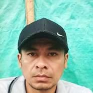 pauloc1358's profile photo