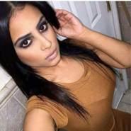 sofia37_2's profile photo