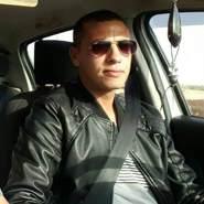 mokhtatm6's profile photo