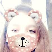 _flory14_'s profile photo