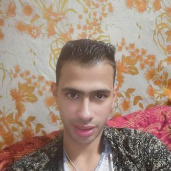 eslame338_Al Qahirah_أعزب_ذكر