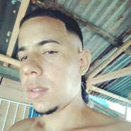 andrew_fermin's profile photo