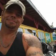 decker88's profile photo