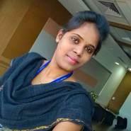 begumg9's profile photo