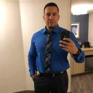 johnh1805's profile photo
