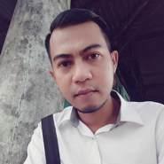 desta8's profile photo