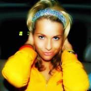mary053238's profile photo