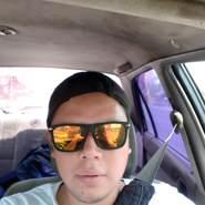emanuel_azurdia's profile photo