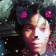 bells724's profile photo