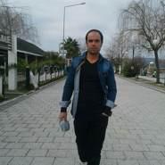 mustafayargic's profile photo
