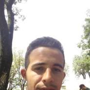 willspartan9202's profile photo