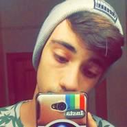 joaob3624's profile photo