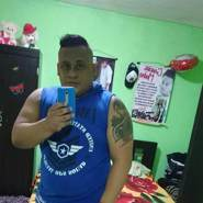 jhonatanandresj6's profile photo