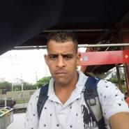 genivaldoa22's profile photo