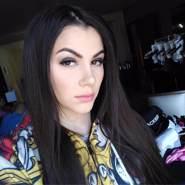 christiana_kyle's profile photo