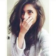 azdia9's profile photo