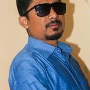 Ali_Parvez's profile photo