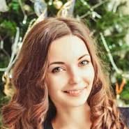 43gmailcom1's profile photo