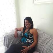 orosajosegamez's profile photo