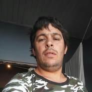 josel62013's profile photo