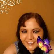 nydiap's profile photo