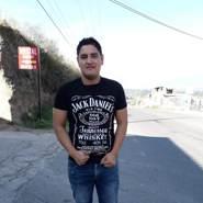 luisb8758's profile photo
