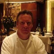 davisscott122's profile photo