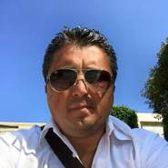 jeff_williams_25's profile photo