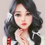 sasara_sousou_8's profile photo
