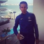 mouadm80's profile photo