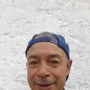 morotongo's profile photo