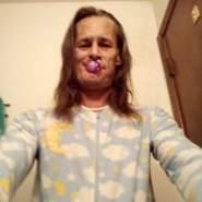 mr_t695's profile photo