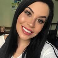 prettycharlotte05's profile photo