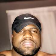 scat23's profile photo