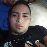 raulitoa7's profile photo