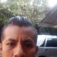 soline3's profile photo