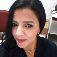 jufernandesm1's profile photo