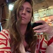 michelleb231's profile photo