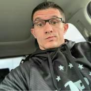 josh_beck865's profile photo