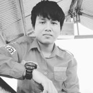 jayam876's profile photo