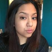 brittanymcla546456's profile photo